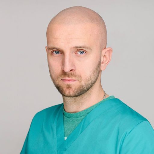 Krzysztof  Reczyński